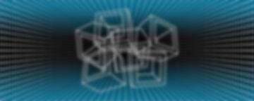 block-chain-3767737_1920.jpg
