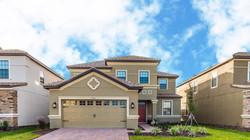 www.ChampionsGateFlorida.com Rental Homes - 21
