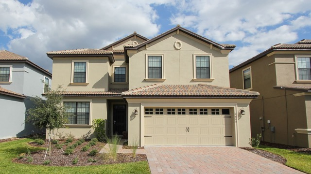 www.ChampionsGateFlorida.com Rental Homes - 10
