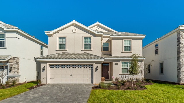www.ChampionsGateFlorida.com Rental Homes - 6