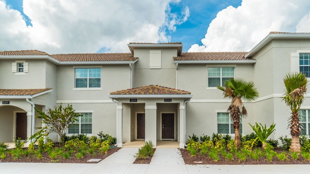 www.ChampionsGateFlorida.com Rental Homes - 16