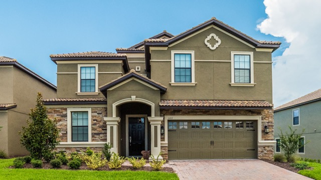 www.ChampionsGateFlorida.com Rental Homes - 19