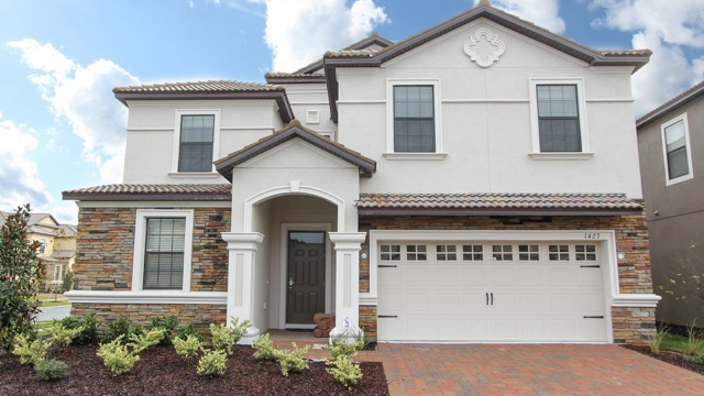 www.ChampionsGateFlorida.com Rental Homes - 8