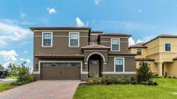 www.ChampionsGateFlorida.com Rental Homes - 3