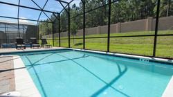 www.ChampionsGateFlorida.com Rental Home Pools - 5