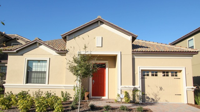 www.ChampionsGateFlorida.com Rental Homes - 5