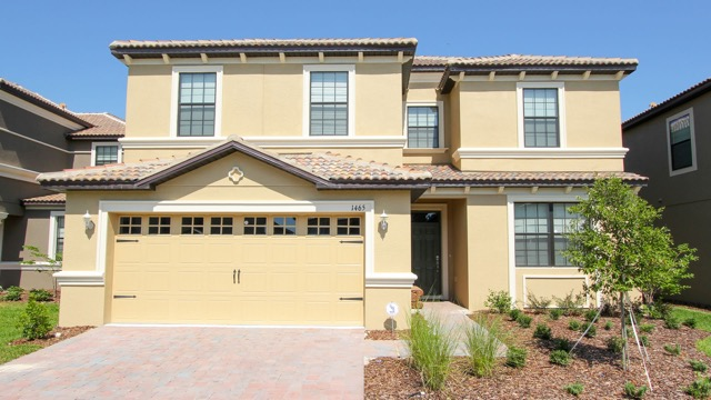 www.ChampionsGateFlorida.com Rental Homes - 17