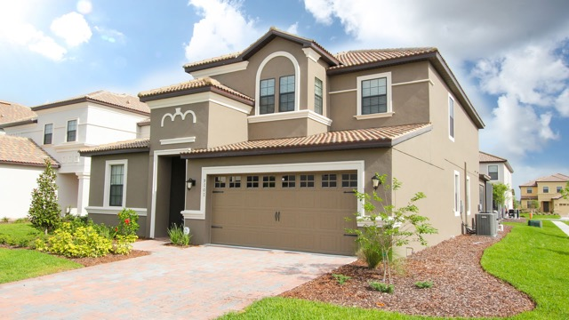 www.ChampionsGateFlorida.com Rental Homes - 4