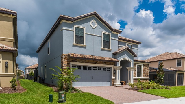 www.ChampionsGateFlorida.com Rental Homes - 20