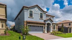 www.ChampionsGateFlorida.com Rental Homes - 20