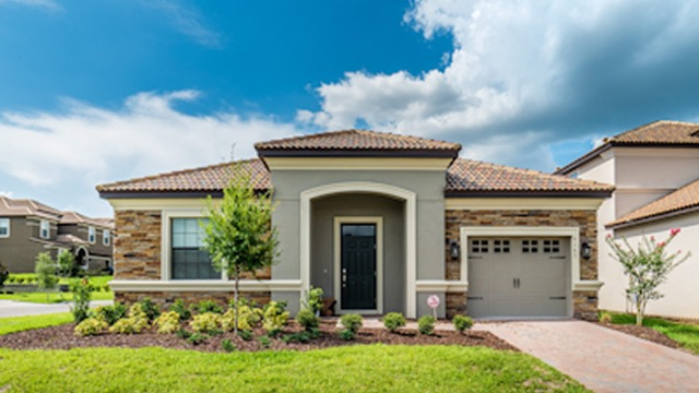 www.ChampionsGateFlorida.com Rental Homes - 24