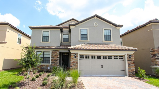 www.ChampionsGateFlorida.com Rental Homes - 12
