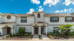 www.ChampionsGateFlorida.com Rental Homes - 15