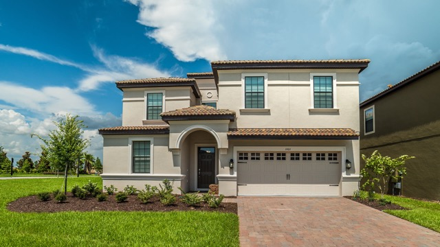 www.ChampionsGateFlorida.com Rental Homes - 18