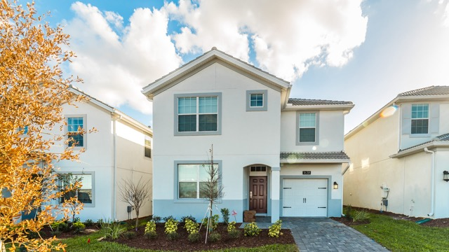 www.ChampionsGateFlorida.com Rental Homes - 25