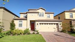 www.ChampionsGateFlorida.com Rental Homes - 22