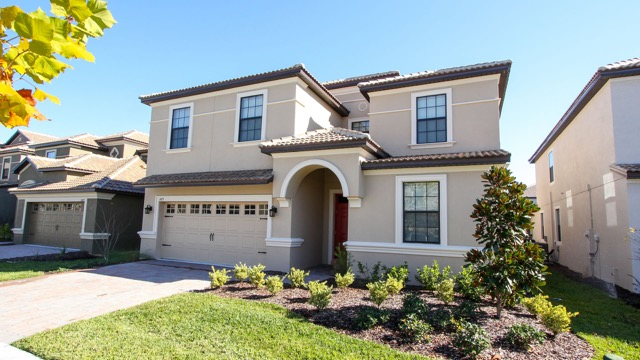 www.ChampionsGateFlorida.com Rental Homes - 23