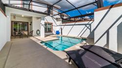 www.ChampionsGateFlorida.com Rental Home Pools - 11