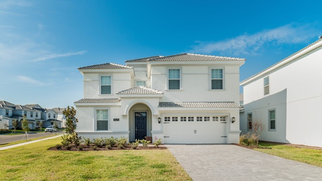 www.ChampionsGateFlorida.com Rental Homes - 7