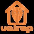 Logo Nova-01.png