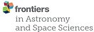 Front-Astron-Spac-Sci.png