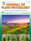 J-PLANT-PHYSIOL.png