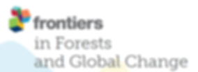 Frontiers-Forests.png