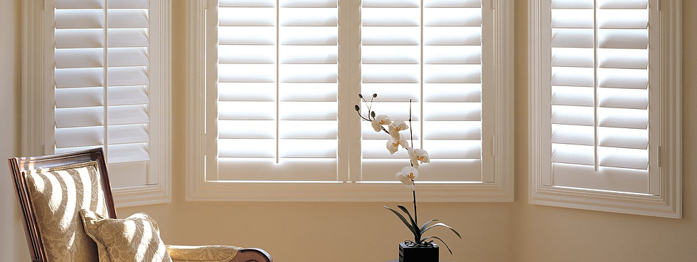 woodlore-plus-shutters-in-den.jpg