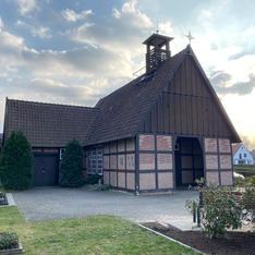 Nienburg Leintor