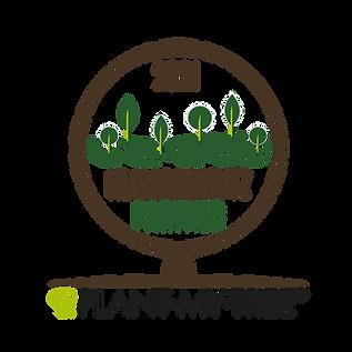 Bestatter in Nienburg Klimaschutz