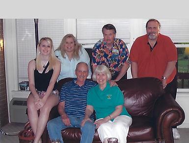 myfamily4.jpg
