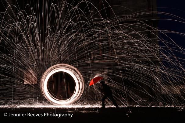 steel wool-8804.jpg