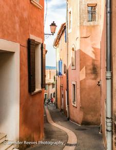 back street france 2.jpg