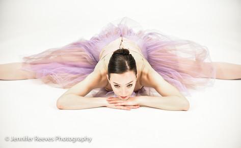 ballet-7899.jpg