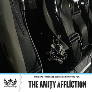 _Customer_teh-amity-affliction.jpg