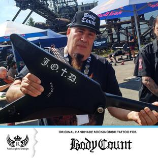 _Customer_bodycount.jpg