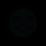 4- Logo Atelier pour fond blanc.png