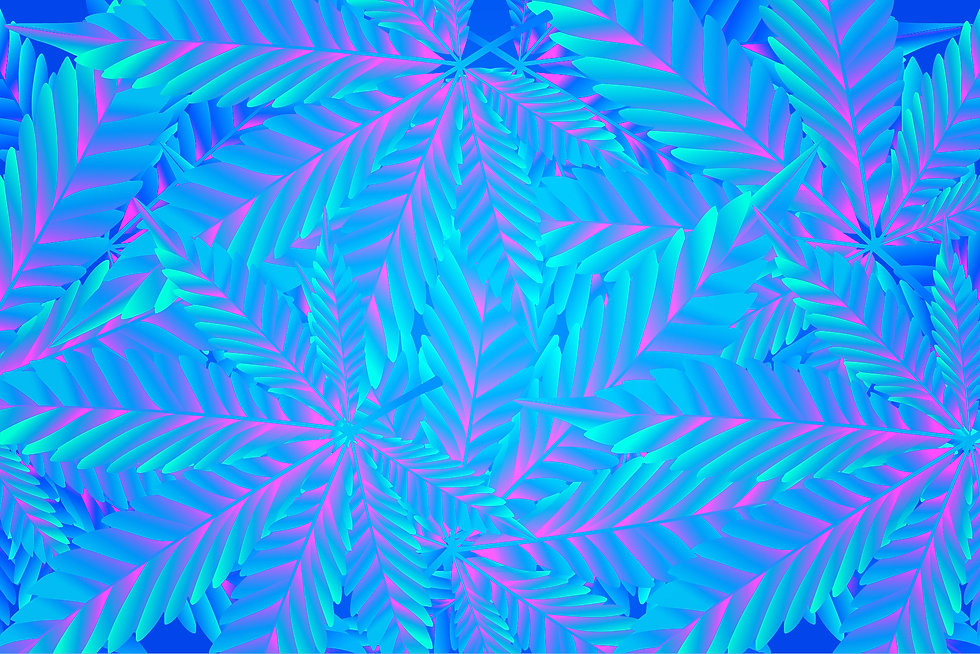 Background cannabis fluo - AS-01.jpg