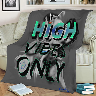 (1) High Vibes Only - Simulation.png