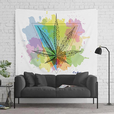 (1) Rainbow Leaf - Simulation.png