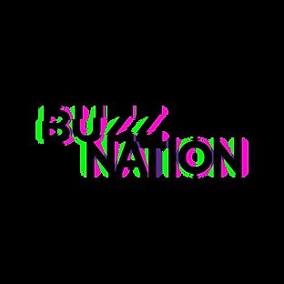 3- Logo BuzzNation pour fond blanc.png