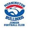 1. MJFC Registration 2020 Season