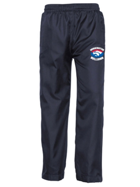 BULLDOG TRACK PANTS KIDS