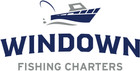 Windown-Logo-Main.jpg