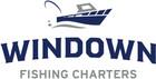 Windown-Logo-Main.jpg