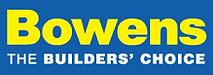 bowens-logo.png