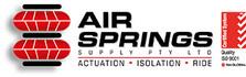 Air-Springs-ISO-Logo-transparent-bgr_edi