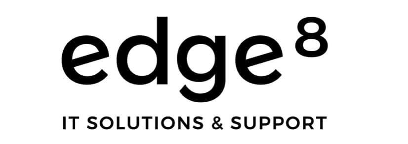 Edge 8.jpg