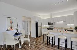 Kensington Commons Kitchen
