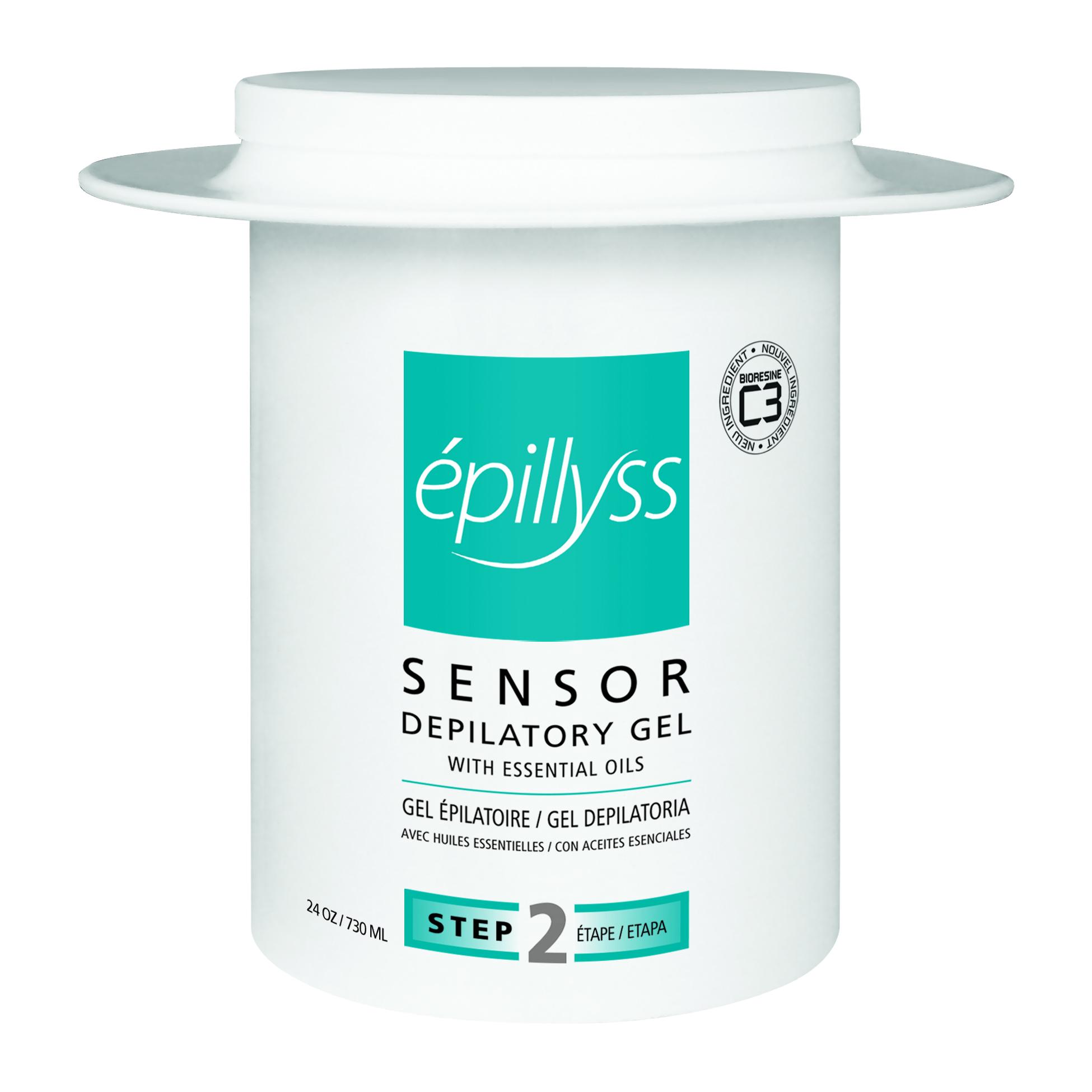 Épillyss_Sensor_24oz_S2.jpg